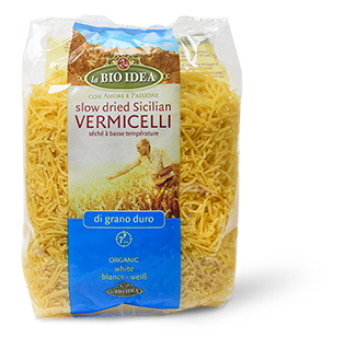 Vermicelli wit 500g